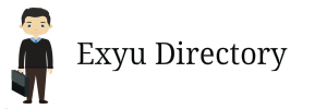 Exyu Directory